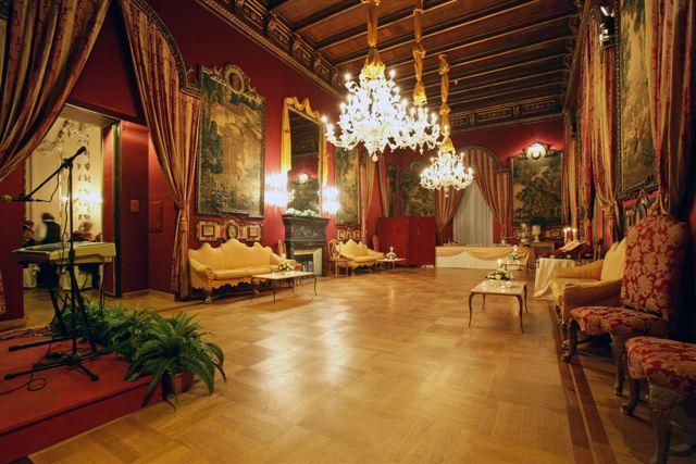 palazzo_brancaccio