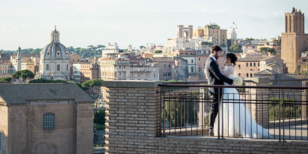 Matrimonio In Roma Antica : Relais appia antica villa roma lazio matrimoni e ricevimenti